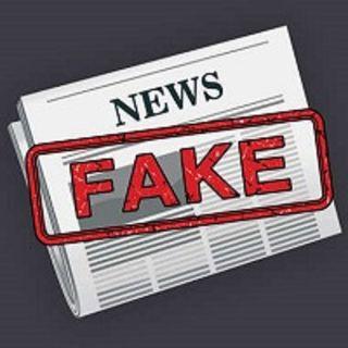"""I """"fact checkers"""" difendono le """"fake news"""" del mainstream"""