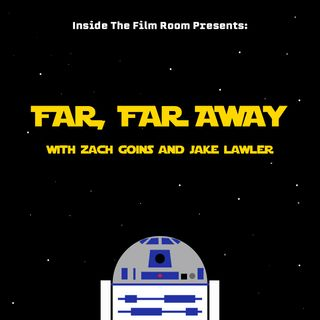 "Teaser: ""Far, Far Away"""