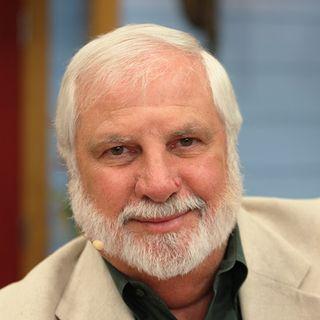 SpiritWars: Rick Joyner Interview
