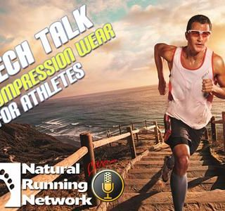 All about Compression Wear for Runners