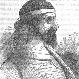 Episodio 46: Flavius Odoacer, Rex et Patricius (480-488)