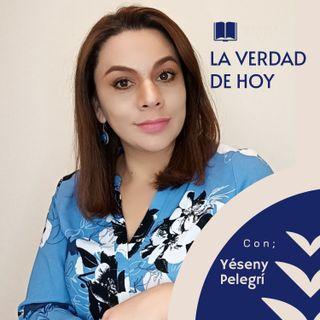 VERDAD VENDIDA