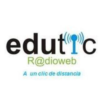 EduTIC Radioweb's tracks