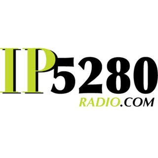 IP5280 Radio – Is My Network Ready for Business 2.0 ?