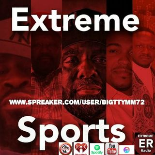 Extremesportw Big T