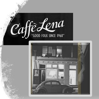 Cafe Lena _Meet the Performers 2018