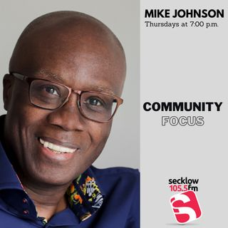 MK Community Focus