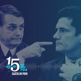 Bolsonaro x Lava Jato: o que será da pauta contra a corrupção?