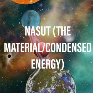 The Scientific Reality of Divine Femininity - That is, Energy Descent | Scientific Method