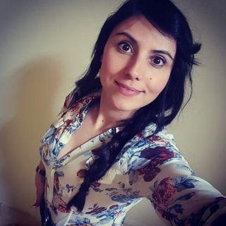 Angélica Llamera