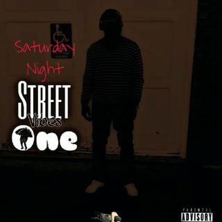 Episode 1 - Saturday Night Street Vibes One