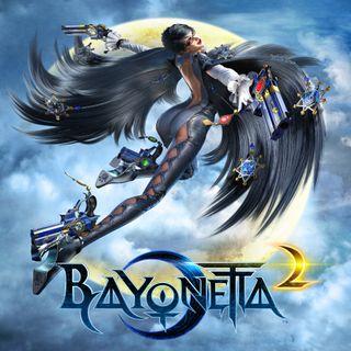 3x04 Bayonetta 2