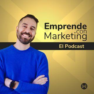 Ep3 - Los 5 pilares de la publicidad digital