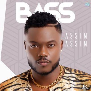 Bass - Assim Assim (Afro Pop) || ELIIAS NEWS