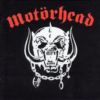 Tributo ao Motorhead