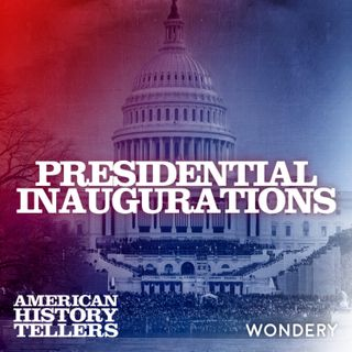 Presidential Inaugurations: Traditions, Crisis, and Unity | 1