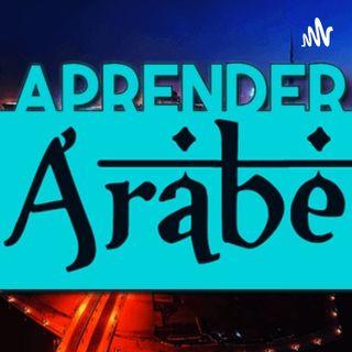 Aprenda Árabe