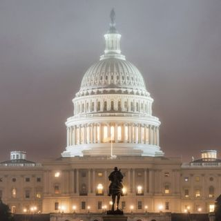 Veto and Devotion: There is More to a Republic Than Money