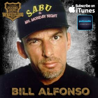 TMPToW: Bill Alfonso