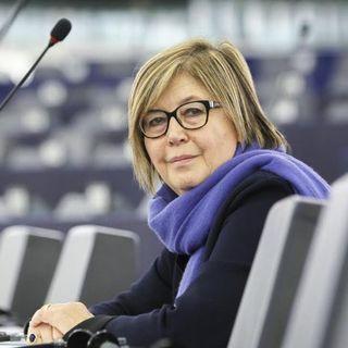 Copyright, via libera dall'Europarlamento: Parla Merceds Bresso Europarlamentare (PD)
