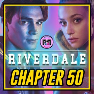 Riverdale - 3x15 'Chapter 50: American Dreams' // Recap Rewind //