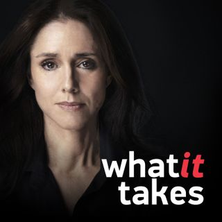 Julie Taymor: Creativity on the Edge