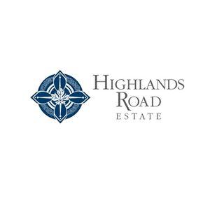 Highlands Road - Vanessa Mead