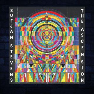 08_sufjan_stevens:_the_ascension