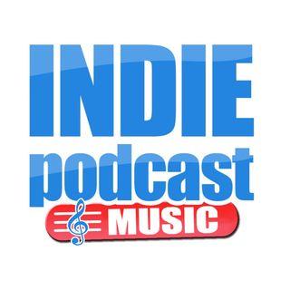 Indiepodcast 'Especial música 1'