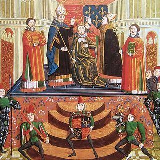 La Historiografía Medieval