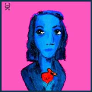 #. 10.Párpados Azules: Más vale mal acompañado que solo