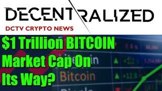 Could $1 Trillion Market Cap Be On Its Way Crypto Bonds Russia Figuring Out It Has No Clue