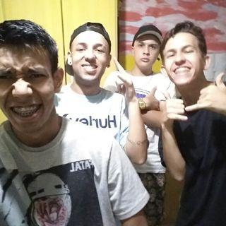 Adriano Lima Show's - #042 ÚLTIMO DO ANO!!!!