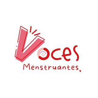 Somos Voces Menstruantes