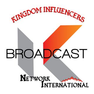Kingdom Influencer's Broadcast
