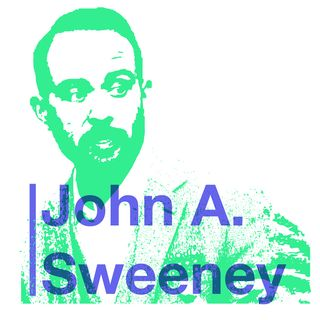 John A. Sweeney: Community Futures