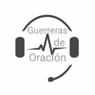 #GuerrerasDeOracion / Misionero Julio Gutierrez C.