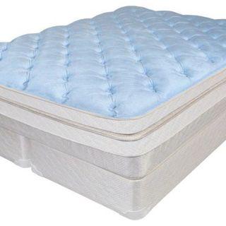 Soundasleep Dream Series Air Mattress: Review of the best blow up mattress