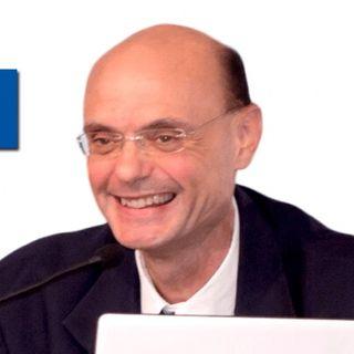 994 - Corrado Gnerre - Il Giovedì Santo del soldato Jean