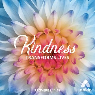 How Kindness Benefits You