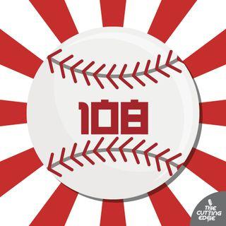 108 NPB S02E01 - Ma-kun torna ai Golden Eagles