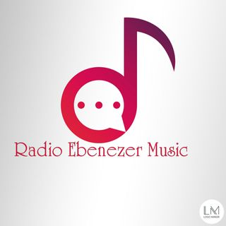 Playlist 1 - Radio Ebenezer Music | Kendy Ramírez