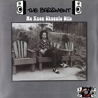 The Bassment: We Know Shuggie Otis