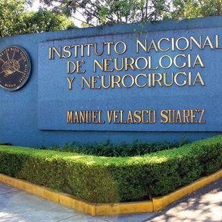 SFP anuncia visitas sorpresa a Institutos Nacionales de Salud