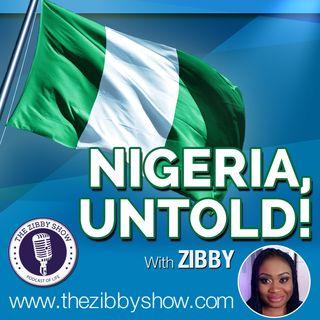 Nigeria Untold Episode 2