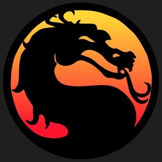 7x19 - Especial Saga Mortal Kombat Vol.2