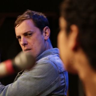 The Thermals - Interview for State of Wonder