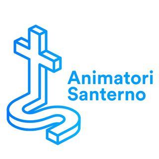 Animatori Santerno
