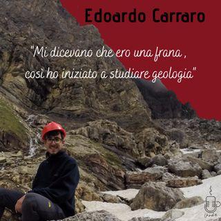 Ep.1_Edoardo_Carraro