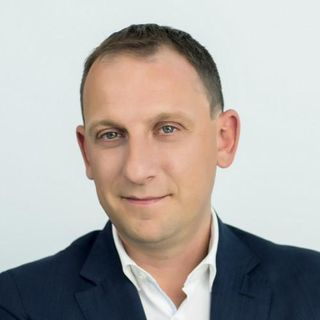 A1's Digital and Agile Transformation Journey - Ivan Skender, The HR Congress Podcast Ep. 33